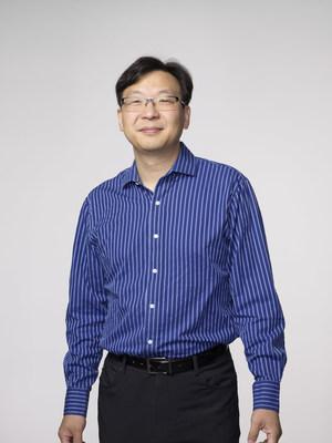 Dr. Kiyul Cho, ZoomEssence Principal Emulsion Scientist