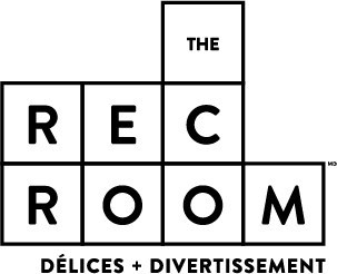 The Rec Room (CNW Group/Cineplex)
