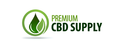 Premium CBD Supply (PRNewsfoto/Premium CBD Supply)