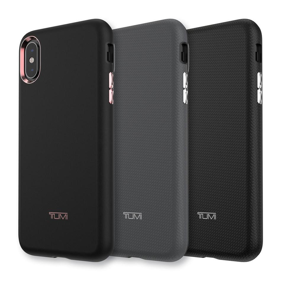 Speck_TUMI_Phone_Cases