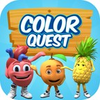 Stayhealthy's Color Quest AR Earns Five Star Rating from Leading Certification Body for Educational Apps