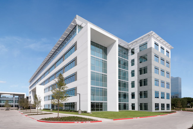 Admiral Capital Group has acquired Fourteen555, a 249,564-square-foot Class A office building located in the Lower Tollway submarket of Dallas, Texas.