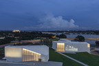 Arup Celebrates The Opening Of The REACH - The Kennedy Center's First-Ever Expansion