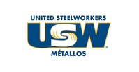 United Steelworkers (CNW Group/United Steelworkers (USW))