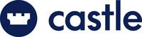 Castle, Inc. Logo (PRNewsfoto/Castle, Inc.)