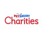 PetSmart Charities® Announces $10 Million Commitment to Combat...
