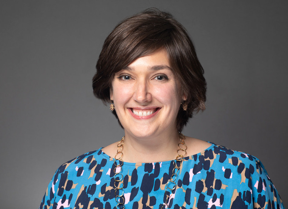 Anna Gosline, Executive Director Massachusetts Coalition for Serious Illness Care