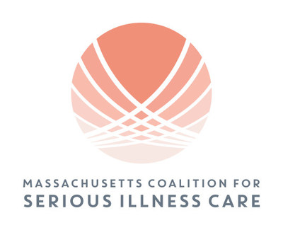 Massachusetts Coalition for Serious Illness Care Logo