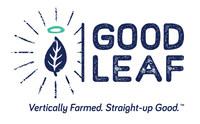 GoodLeaf Farms (CNW Group/GoodLeaf Farms)