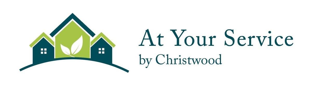 Christwood Retirement Community Announces