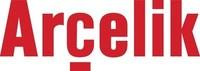 Arcelik Logo (PRNewsfoto/Arçelik)