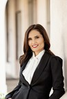 Famela Ramos Announces Candidacy for 53rd Congressional District Vacated by Susan Davis