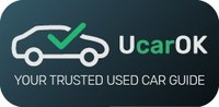 UCarOK Provides A Hassle-Free, Online Solution to Buying and