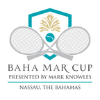 Baha Mar To Host Second-Annual 'Baha Mar Cup,' A Multi-Day,...