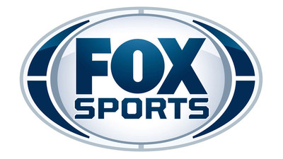 FOX Sports And NYRA Announce Landmark Wagering And Media Rights Agreements WeeklyReviewer
