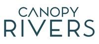 Logo: Canopy Rivers Logo (CNW Group/Canopy Rivers Inc.)