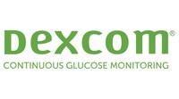 Dexcom Inc. (Groupe CNW/Dexcom, Inc.)