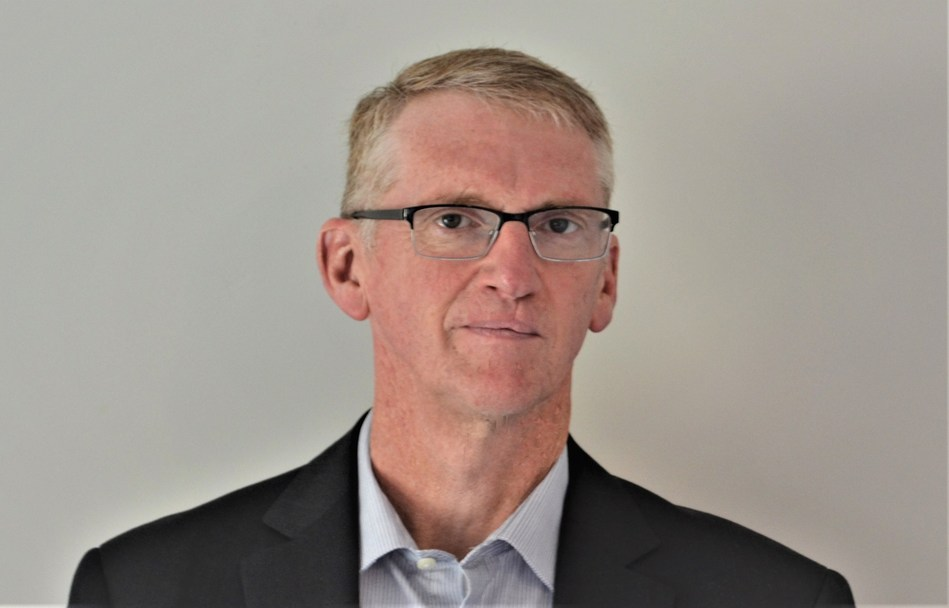 Mitsubishi Motors North America, Inc. names Scott Smith as Vice President, Aftersales.