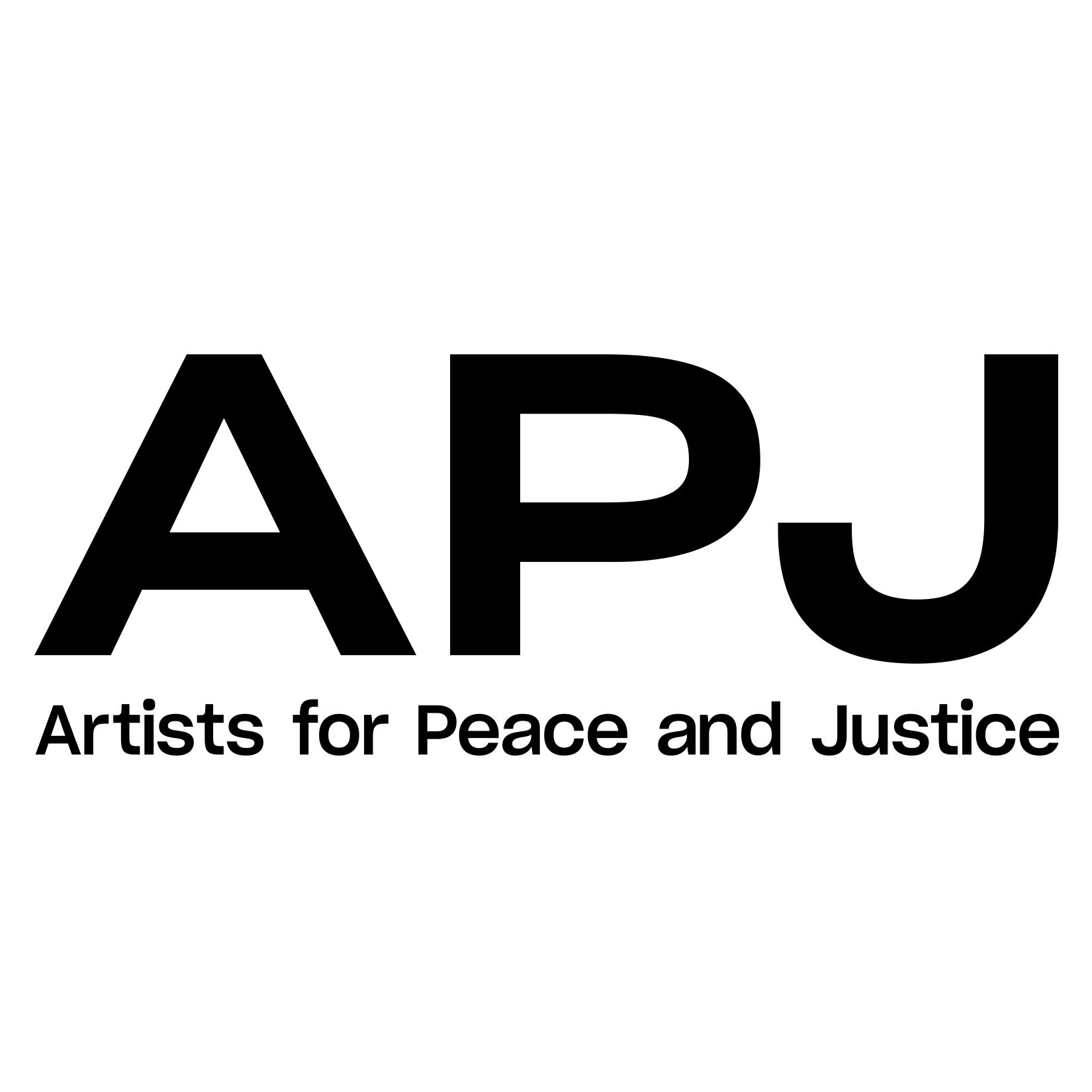 Back to Our Roots: The 11th Annual Artists for Peace and