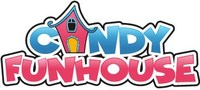 CandyFunhouse.ca is Canada's Largest Online Candy Store (CNW Group/CandyFunhouse.ca)