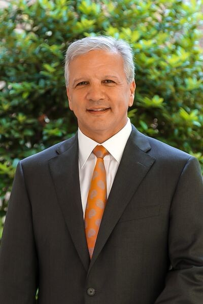 Michael Musso, Senior Managing Director, will lead Conway MacKenzie's new Consumer Products Practice.
