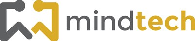 Mindtech (PRNewsfoto/Mindtech Global Ltd)