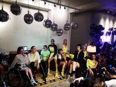 Diversity Now! Fast Fashion Brand ZAFUL Celebrates inclusion