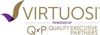 Virtuosi - Powered by Quality Executive Partners, Inc.