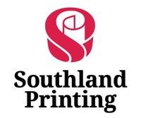 Southland Printing CompanyLogo