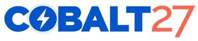Cobalt 27 Announces 2019 Q2 Production Update for Ramu Nickel-Cobalt Operation (CNW Group/Cobalt 27 Capital Corp)
