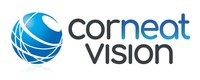 CorNeat logo