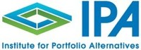 Institute for Portfolio Alternatives Logo