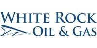 White Rock Oil & Gas