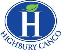 Highbury Canco Corporation (CNW Group/Highbury Canco Corporation)