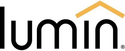 Learn more at luminsmart.com