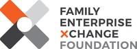Family Enterprise Xchange Foundation (CNW Group/Family Enterprise Xchange)