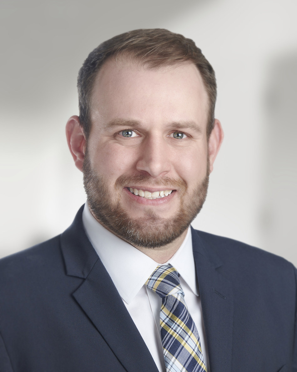 Ryan Caster, CPA - Director