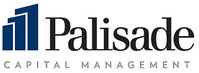 (PRNewsfoto/Palisade Capital Management)
