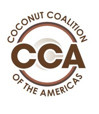 The FDA misclassified coconut, which is causing confusion for a lot of people because it shouldn't be classified with tree nuts