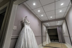 Kleinfeld Bridal Owners 'Say Yes' To Amerlux in Best Light