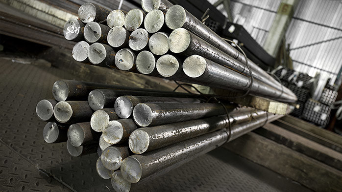 CRU: Indonesian Stainless Steel Exports Likely to be Hit by