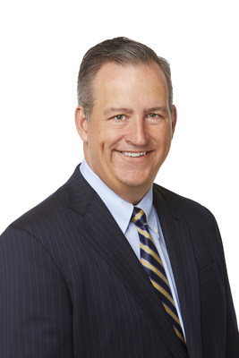 Tom Harty is President and Chief Executive Officer of Meredith Corp.