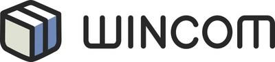 Wincom Logo