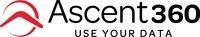 Ascent360 Logo (PRNewsfoto/Ascent360)