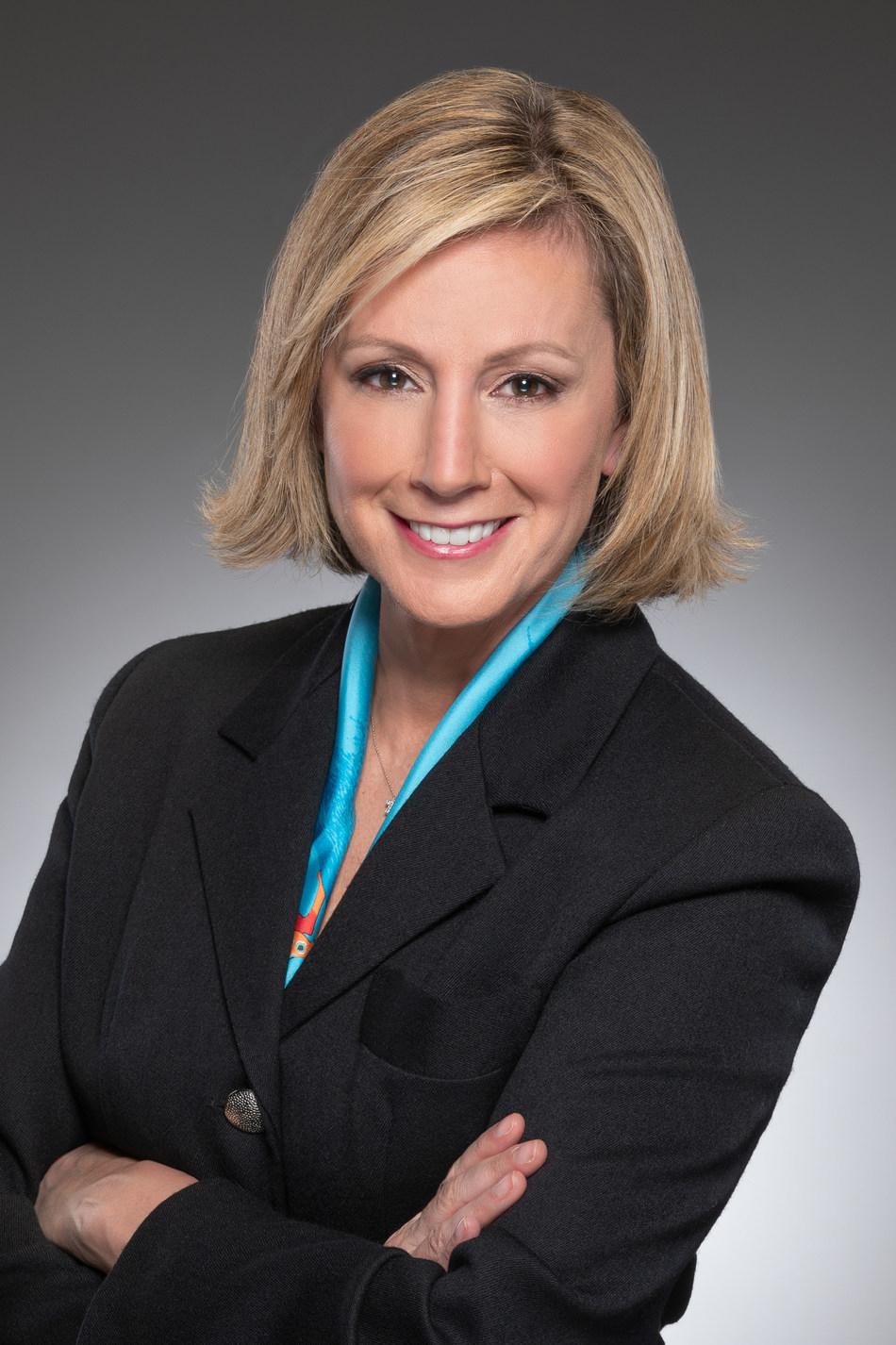 Dr. Evis Babo, President of the Georgia Dental Association