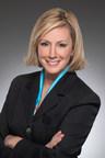Atlanta Dentist Elected President Of Georgia Dental Association