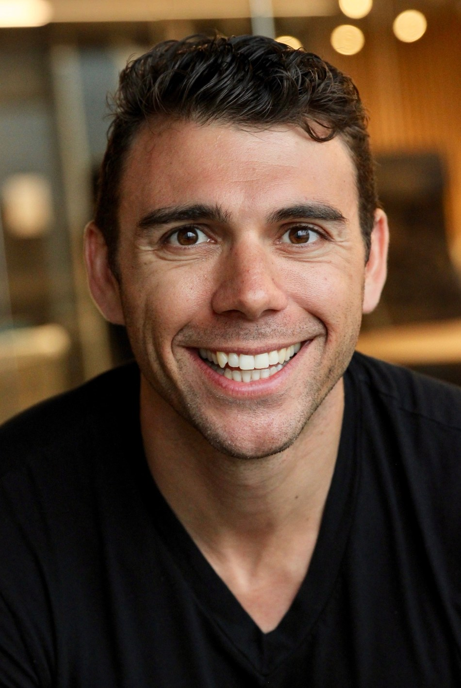 Los Angeles-based tech startup ServiceTitan has named Chris Trombetta as their new Chief People Officer.