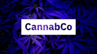 CannabCo Pharmaceutical Corp. (CNW Group/Cannabco Pharmaceutical Corp)