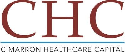 Visit www.cimarronhc.com (PRNewsfoto/Cimarron Healthcare Capital)