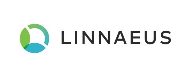 (PRNewsfoto/Linnaeus Therapeutics, Inc.)